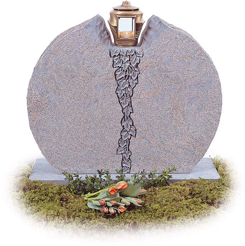 Подвійні пам'ятники з граніту - як надати виробу більш вишуканий вигляд?