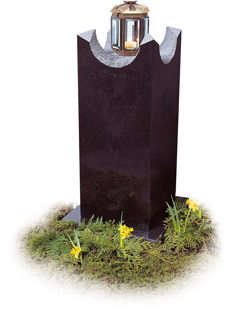 Надгробные памятники для детей Львов — изделия, что пользуются спросом