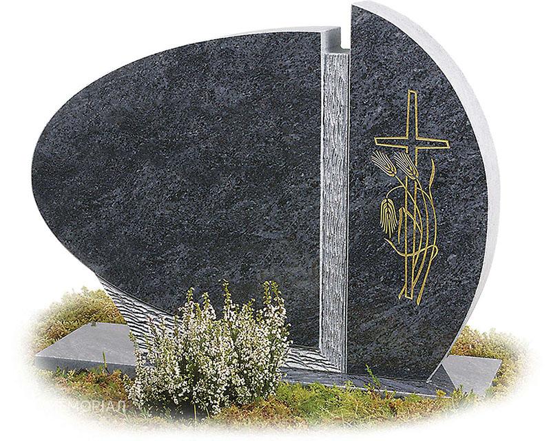 Памятники из крошки Львов. Особенности и характеристики изделий для ритуальных целей