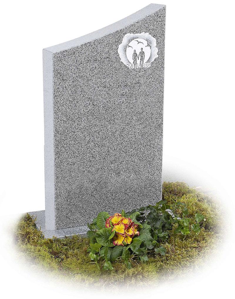 Памятники из крошки Львов цена. Памятник из мраморной крошки цена