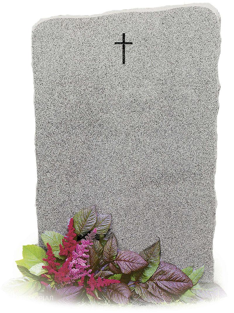 Недорогі пам'ятники на могилу: Купити сучасний пам'ятник Дешево