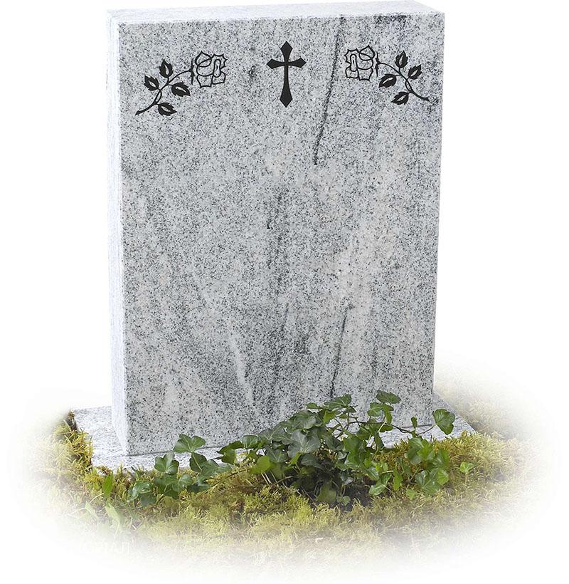 Пам'ятник у вигляді хреста