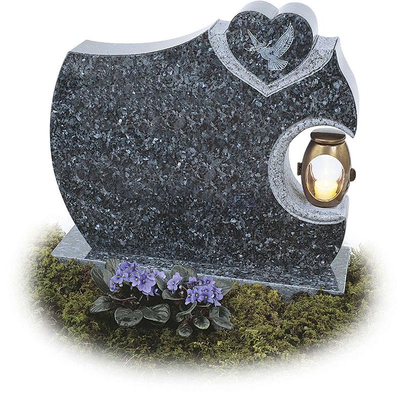 З якого матеріалу виготовляються сучасні пам'ятники і надгробки? Виготовлення надгробків