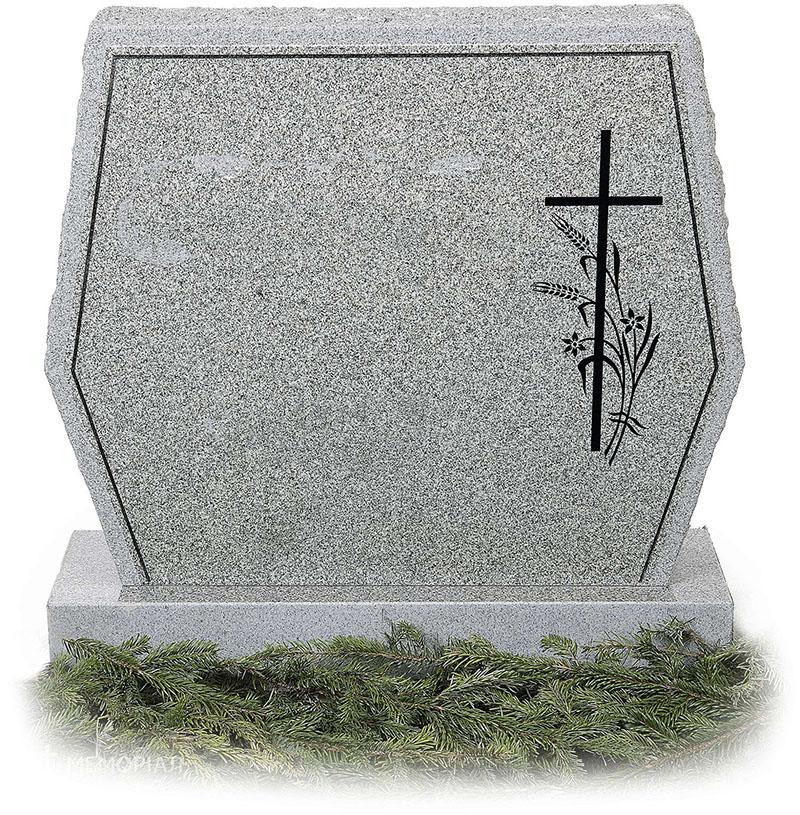 Купити вазу на кладовищі, принести квіти і віддати честь покійному
