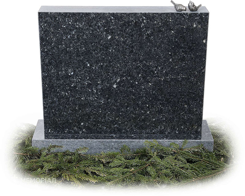 Вази на кладовище - Купити вазу на могилу