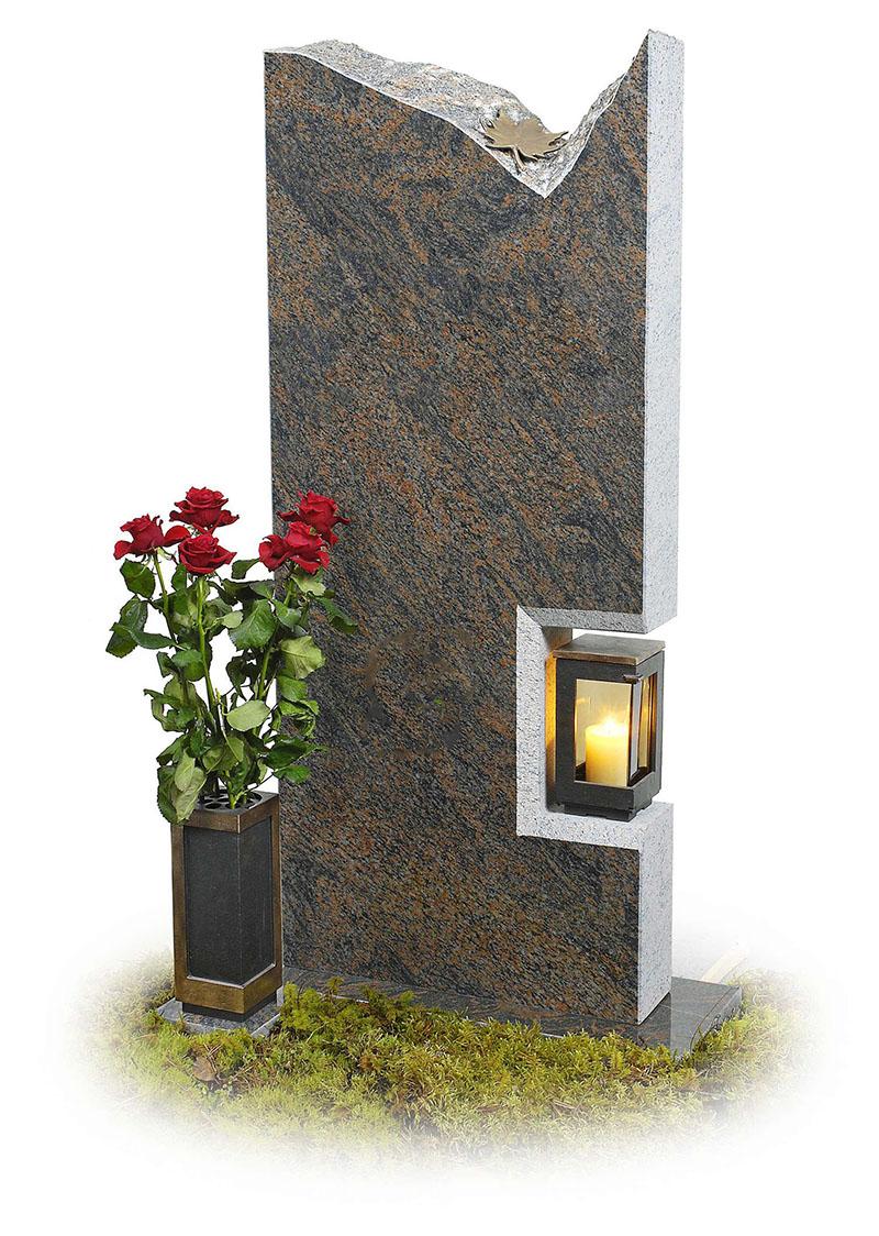 Що потрібно знати перед тим, як замовити пам'ятник з граніту? Ексклюзивні пам'ятники під замовлення