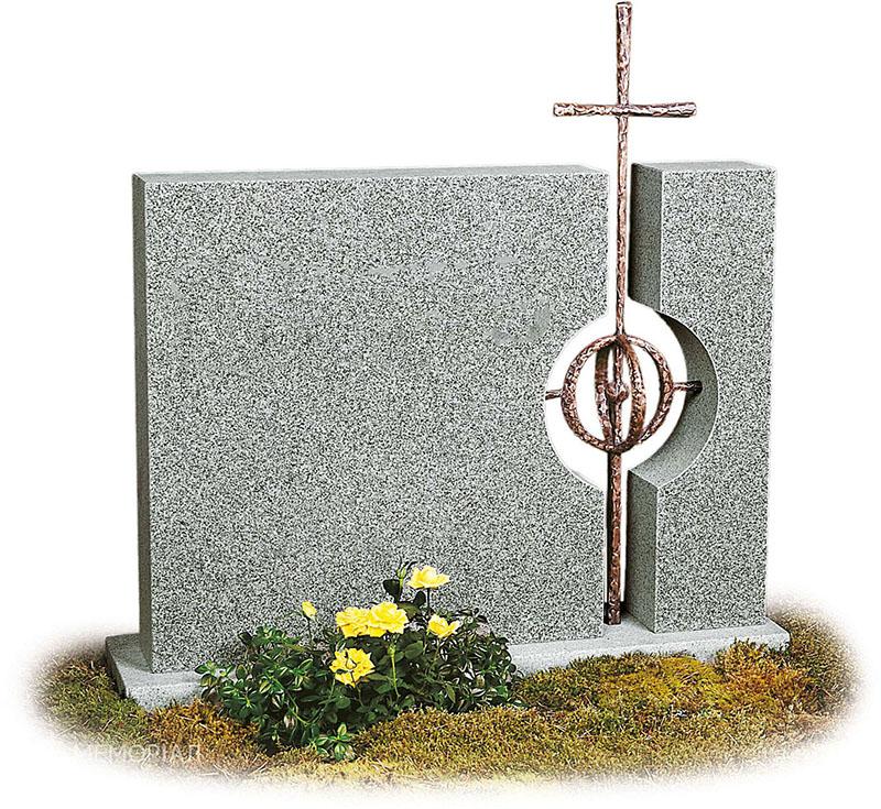 Пам'ятники під замовлення. Як здійснюється виготовлення пам'ятників з гранітного каменю?