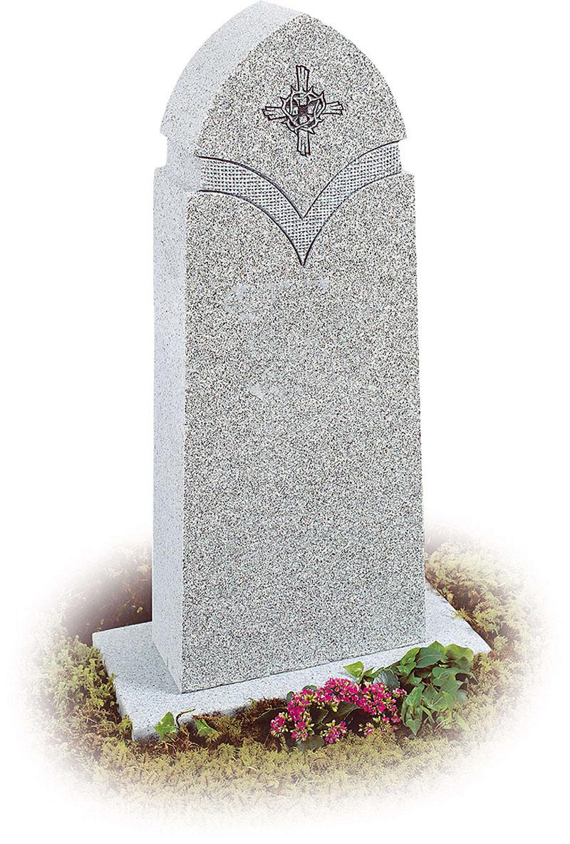 Як правильно використовувати каталог пам'ятників на кладовищі?